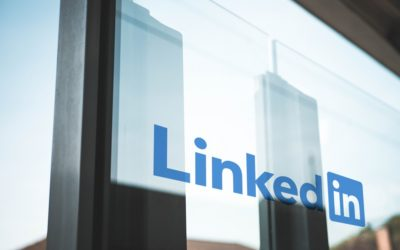 Mastering LinkedIn: Business and Personal Profile