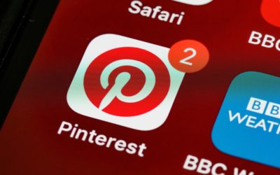 The Ultimate Guide for Pinterest Tips and Tools