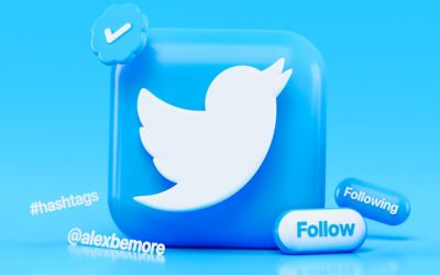 Take Twitter to the Next Level: Tips and Tools you Need to Know About