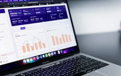 Marketing Analytics and Tracking Tools: Everything You Need to Know